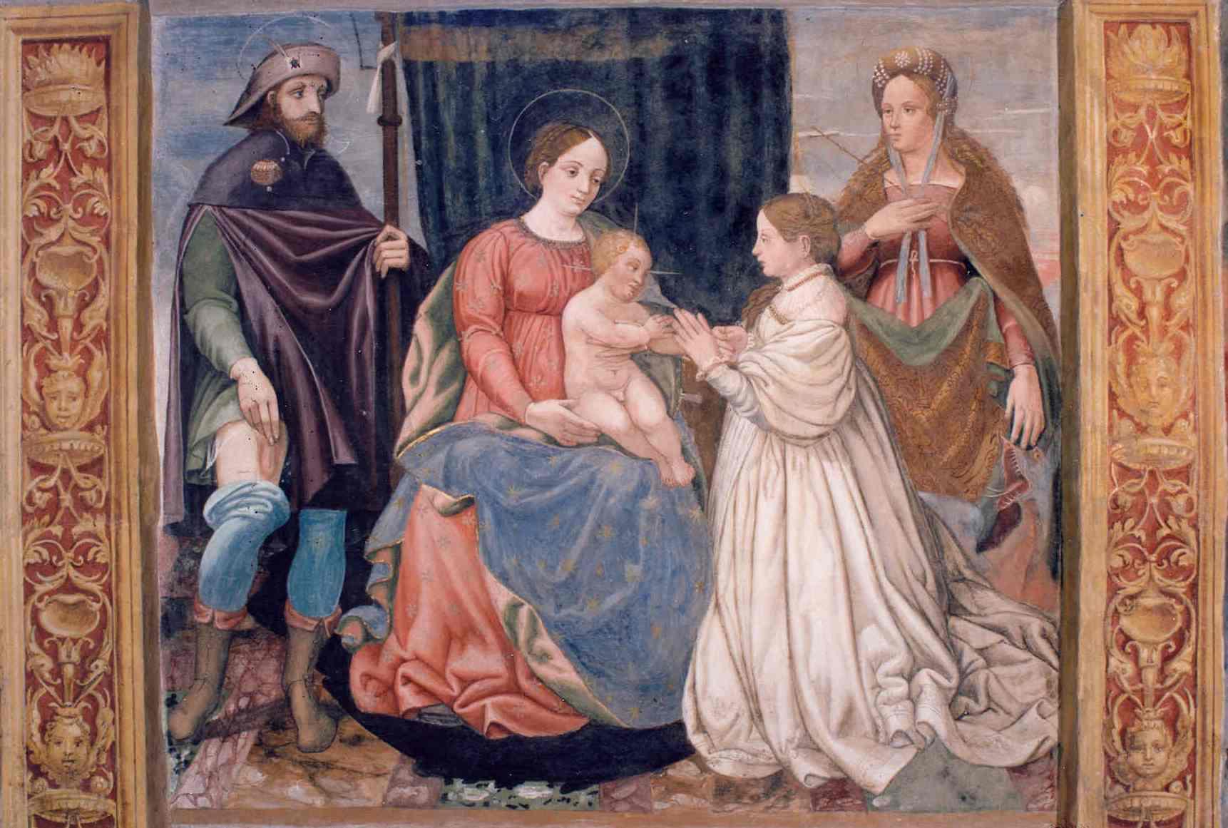 Nozze-mistiche-di-S.Caterina2