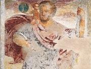 S.Cristoforo ritaglio