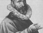 Mainerio
