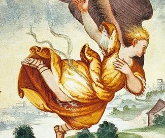 angelo ciclo Maria