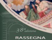 tasc.pag.1_Depliant_rassegna 2019 - Copia